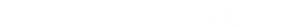 logos-2020